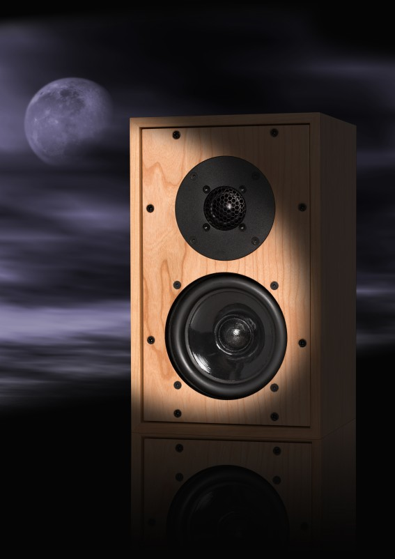 Graham Audio British Manufacturers Of High Quality