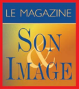 Son & Image Magazine - October 2015