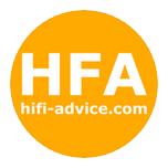 Hi-Fi Advice - July 2020